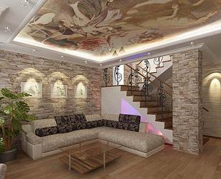 Продажа однокомнатной квартиры к828Б, Москва р-н Старое