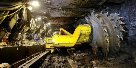 Кто способен результативно и оперативно выполнить производство горно-шахтного оборудования?